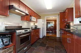 Photo 15: 3323 W 10TH Avenue in Vancouver: Kitsilano House for sale (Vancouver West)  : MLS®# V859119