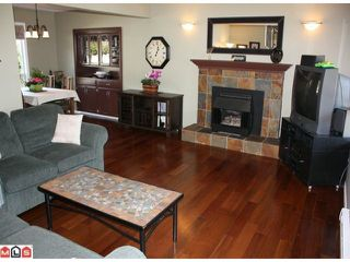 Photo 5: 32733 CHEHALIS Drive in Abbotsford: Abbotsford West House for sale : MLS®# F1100365