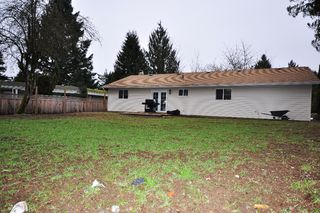 Photo 8: 32091 SANDPIPER Place in Mission: Mission BC House for sale : MLS®# F1101119
