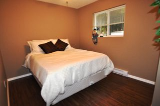 Photo 6: 32091 SANDPIPER Place in Mission: Mission BC House for sale : MLS®# F1101119