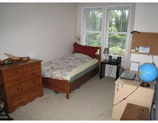 """Photo 8: 966 W 16TH Avenue in Vancouver: Cambie Condo for sale in """"WESTHAVEN"""" (Vancouver West)  : MLS®# V730484"""