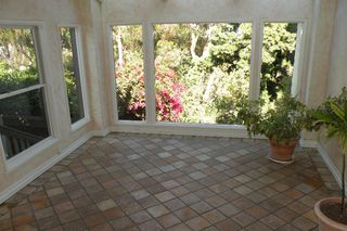Photo 3: MISSION HILLS House for sale : 4 bedrooms : 4486 Hortensia in San Diego