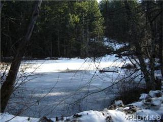 Photo 6: 751 Trans Canada Hwy in MALAHAT: ML Malahat Proper Land for sale (Malahat & Area)  : MLS®# 494468