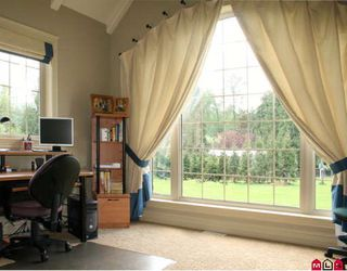 Photo 6: 26805 62ND Avenue in Langley: County Line Glen Valley House for sale : MLS®# F2911088