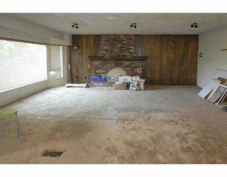 Photo 9: 5480 WILLIAMS Road in Richmond: Steveston North House for sale : MLS®# V769980