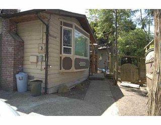 Photo 4: 5480 WILLIAMS Road in Richmond: Steveston North House for sale : MLS®# V769980