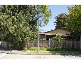 Photo 3: 5480 WILLIAMS Road in Richmond: Steveston North House for sale : MLS®# V769980