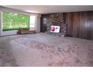 Photo 7: 5480 WILLIAMS Road in Richmond: Steveston North House for sale : MLS®# V769980