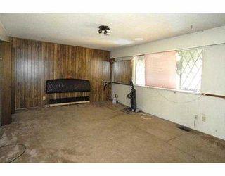 Photo 8: 5480 WILLIAMS Road in Richmond: Steveston North House for sale : MLS®# V769980