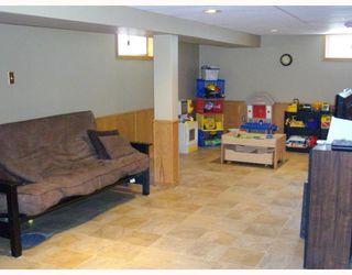 Photo 7:  in WINNIPEG: St Boniface Residential for sale (South East Winnipeg)  : MLS®# 2912245