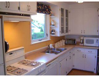 Photo 5:  in WINNIPEG: St Boniface Residential for sale (South East Winnipeg)  : MLS®# 2912245
