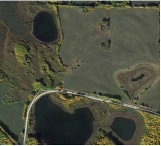 Photo 1: RR 25 Township 530: Rural Parkland County Rural Land/Vacant Lot for sale : MLS®# E4166292