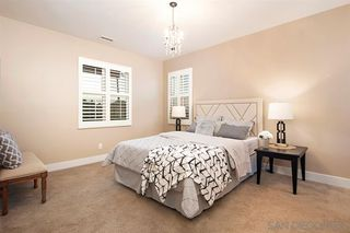 Photo 14: POINT LOMA House for sale : 4 bedrooms : 1835 Mendota St in San Diego