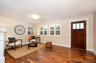 Photo 3: POINT LOMA House for sale : 4 bedrooms : 1835 Mendota St in San Diego