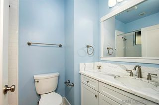 Photo 11: POINT LOMA House for sale : 4 bedrooms : 1835 Mendota St in San Diego