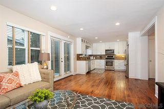 Photo 6: POINT LOMA House for sale : 4 bedrooms : 1835 Mendota St in San Diego