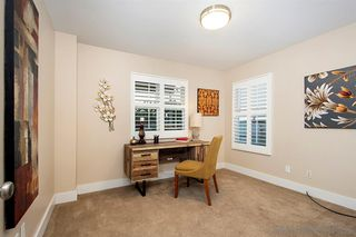 Photo 8: POINT LOMA House for sale : 4 bedrooms : 1835 Mendota St in San Diego