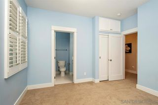 Photo 10: POINT LOMA House for sale : 4 bedrooms : 1835 Mendota St in San Diego