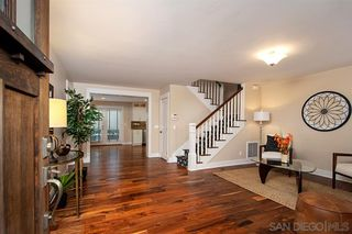 Photo 2: POINT LOMA House for sale : 4 bedrooms : 1835 Mendota St in San Diego