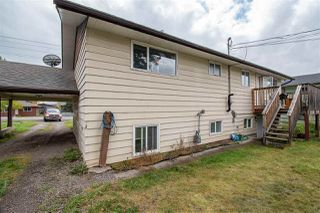 Photo 15: 1773 MAIN Street in Smithers: Smithers - Town House for sale (Smithers And Area (Zone 54))  : MLS®# R2408797