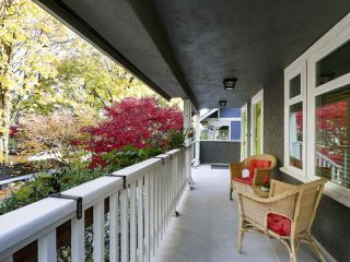 Photo 18: 164 W 13TH Avenue in Vancouver: Mount Pleasant VW Townhouse for sale (Vancouver West)  : MLS®# R2417638