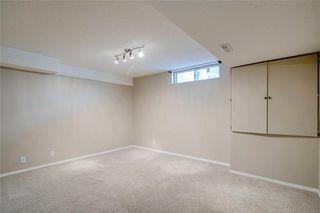 Photo 43: 61 Suncastle Crescent, Sundance Calgary Realtor Steven Hill SOLD Luxury Home