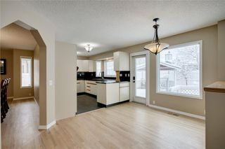 Photo 18: 61 Suncastle Crescent, Sundance Calgary Realtor Steven Hill SOLD Luxury Home