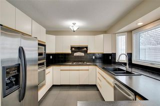 Photo 25: 61 Suncastle Crescent, Sundance Calgary Realtor Steven Hill SOLD Luxury Home