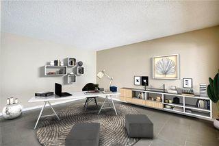 Photo 7: 61 Suncastle Crescent, Sundance Calgary Realtor Steven Hill SOLD Luxury Home