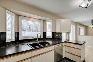 Photo 26: 61 Suncastle Crescent, Sundance Calgary Realtor Steven Hill SOLD Luxury Home