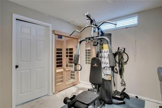 Photo 50: 61 Suncastle Crescent, Sundance Calgary Realtor Steven Hill SOLD Luxury Home