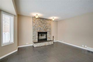 Photo 22: 61 Suncastle Crescent, Sundance Calgary Realtor Steven Hill SOLD Luxury Home