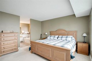 Photo 37: 61 Suncastle Crescent, Sundance Calgary Realtor Steven Hill SOLD Luxury Home