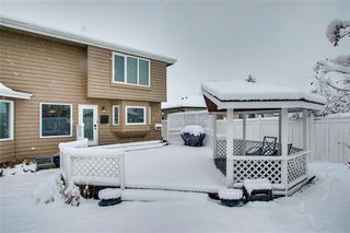 Photo 2: 61 Suncastle Crescent, Sundance Calgary Realtor Steven Hill SOLD Luxury Home
