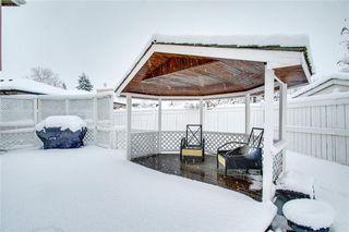 Photo 4: 61 Suncastle Crescent, Sundance Calgary Realtor Steven Hill SOLD Luxury Home