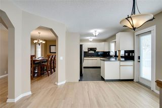 Photo 19: 61 Suncastle Crescent, Sundance Calgary Realtor Steven Hill SOLD Luxury Home