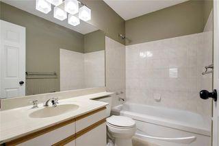 Photo 33: 61 Suncastle Crescent, Sundance Calgary Realtor Steven Hill SOLD Luxury Home