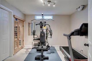 Photo 49: 61 Suncastle Crescent, Sundance Calgary Realtor Steven Hill SOLD Luxury Home