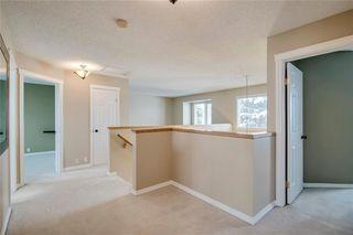 Photo 29: 61 Suncastle Crescent, Sundance Calgary Realtor Steven Hill SOLD Luxury Home