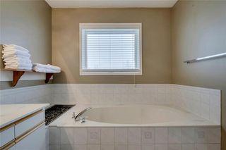 Photo 42: 61 Suncastle Crescent, Sundance Calgary Realtor Steven Hill SOLD Luxury Home