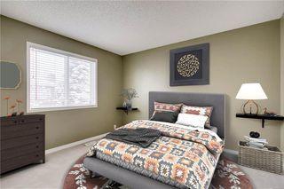 Photo 32: 61 Suncastle Crescent, Sundance Calgary Realtor Steven Hill SOLD Luxury Home