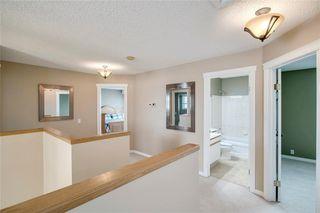 Photo 31: 61 Suncastle Crescent, Sundance Calgary Realtor Steven Hill SOLD Luxury Home