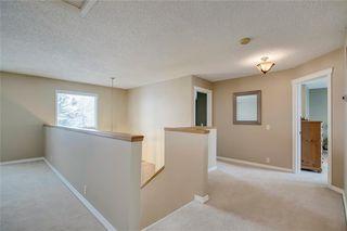 Photo 28: 61 Suncastle Crescent, Sundance Calgary Realtor Steven Hill SOLD Luxury Home