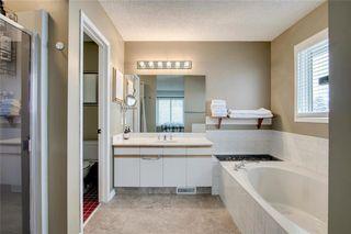 Photo 41: 61 Suncastle Crescent, Sundance Calgary Realtor Steven Hill SOLD Luxury Home