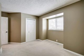 Photo 35: 61 Suncastle Crescent, Sundance Calgary Realtor Steven Hill SOLD Luxury Home