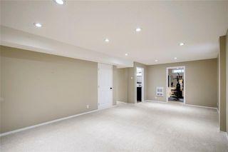 Photo 48: 61 Suncastle Crescent, Sundance Calgary Realtor Steven Hill SOLD Luxury Home