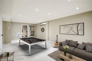 Photo 47: 61 Suncastle Crescent, Sundance Calgary Realtor Steven Hill SOLD Luxury Home