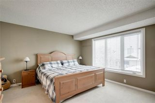 Photo 36: 61 Suncastle Crescent, Sundance Calgary Realtor Steven Hill SOLD Luxury Home