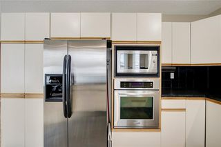 Photo 27: 61 Suncastle Crescent, Sundance Calgary Realtor Steven Hill SOLD Luxury Home
