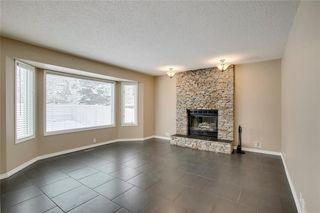 Photo 21: 61 Suncastle Crescent, Sundance Calgary Realtor Steven Hill SOLD Luxury Home